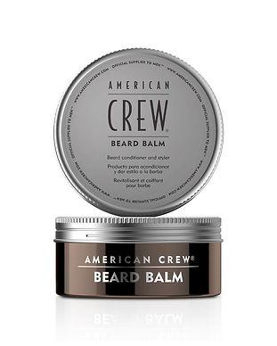 Beard balm.jpg