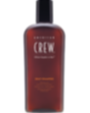 Gray Shampoo.png