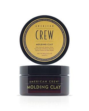 Molding Clay.jpg