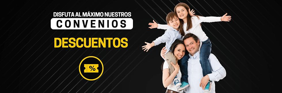 Banner convenios .png