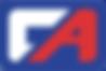 Logo de CALBERT SOLUTIONS: Diseño web