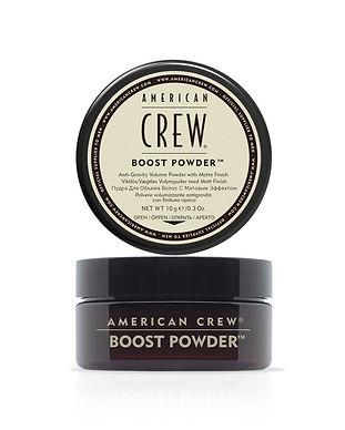 Boost Powder.jpg