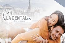 La dental IPS.png