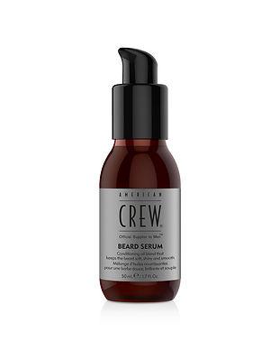American Crew Beard Serum.jpg
