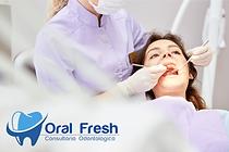 Oral fresh.png