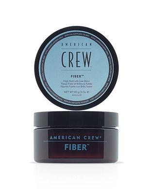 American Crew Fiber _Gomina_.jpg