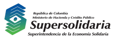 Logo supersolidaria transparente.png
