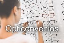 Opticonvenios.png