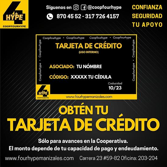 TARJETA DE CRÉDITO (1).png