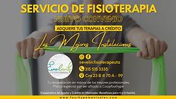 Convenio FISIO.png