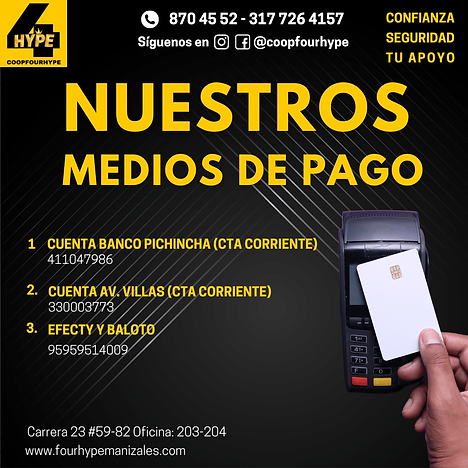 Medios de pago.png