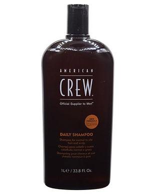Daily Shampoo.jpg
