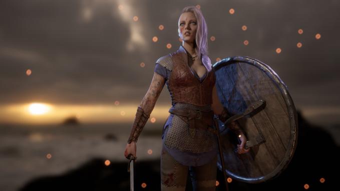 jacob-thomas-girl-viking-hero02.jpg