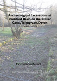 Sover Canal Archaeology Ventiford