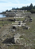 Fernworthy Dartmoor Archaeology