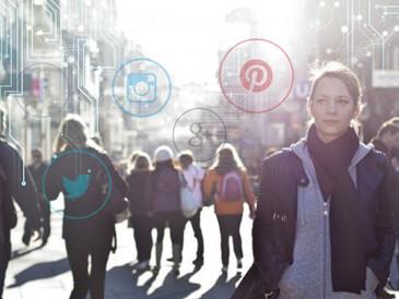 Social Media Marketing Trends Of 2018