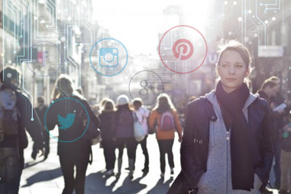 Social Media Marketing Trends Of 2018 | AdSearch | Experience