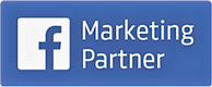 fb_marketing_partner_adsearch_edited.png