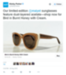 Twitter Marketing +Audience +Targeted Ads +Social Media +AdSearch Marketing