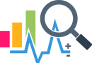 Google Search Marketing +Digital +Marketing +DigitalMarketing +AdWords +GoogleAds