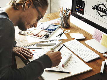 How Important Is Graphic Design For Your Business