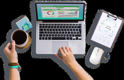 adsearch-digital-marketing-blog.png