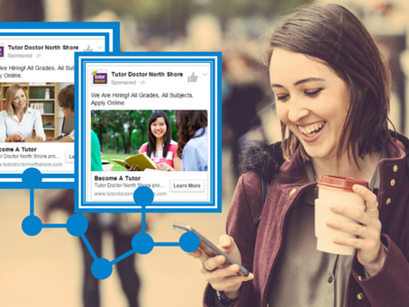 How To Effectively Utilize Facebook Advertising