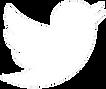Twitter Logo +Social +Media + Marketing + Digital +Marketing +PPC