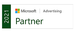 adsearch-microsoft-advertising-partner-2