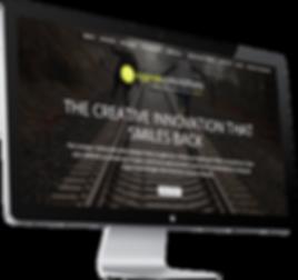 Web Development +Modern Design +Web Packages +GUI +AdSearch Marketing