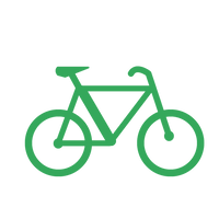 Bike Garage +Bike +Benefits +AdSearch Benefits