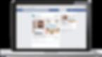 facebook_ads_placement_and_management_de