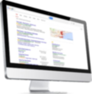 Google Ads +AdSearch Tem +PPC +SEO +Marketing +Digital Marketing +AdSearch