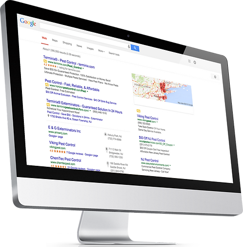 Google Ads +AdSearch Tem +PPC +SEO +Marketing +Digital Marketing +AdSearch