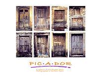 Spanish doors poster.JPG