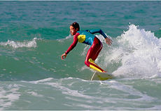 riding the surf.JPG