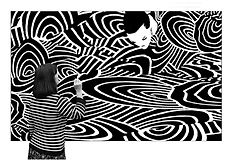 Graphic Woman.JPG
