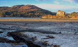 Highland Estuary.JPG