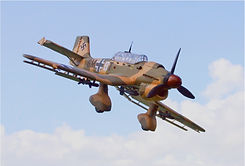 Stuka 49.JPG