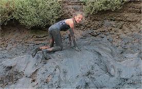 Mud, mud, glorious mud.JPG