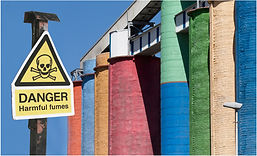 Danger chemical storage.JPG