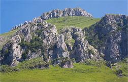 N. Spain mountains.JPG