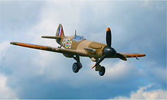 Spitfire best 9.JPG