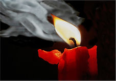 candle in the wind.JPG