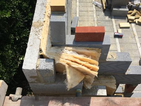 Building Control Services through Buckinghamshire Council