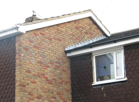 Why have a Condition Survey before making a Party Wall Award?