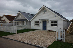 937- New Dwelling Design