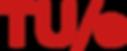 TUe-logo-scarlet-L-1.png