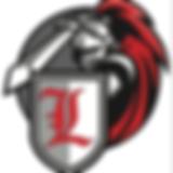 Athletics Logo.png