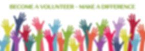 Volunteer-Banner_web-en.jpg